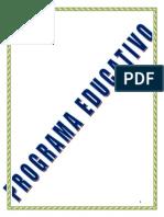 programa de niños.docx