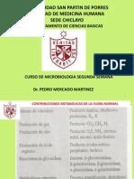Microbiología - Segunda Semana.ppt