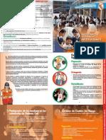 gr-riesgo-IE.pdf