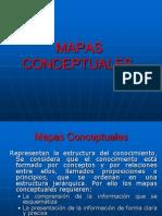 Mapas conceptuales.ppt