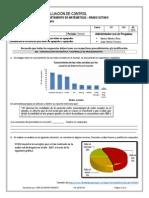 8.Evaluacion de control estadìstica. III periodo 2014.docx