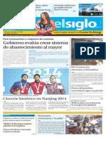 Edicion sabado 23-08-2014.pdf
