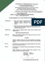 IMG_20140812_0003.pdf