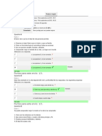 183333142-Evaluacion-Psicologia.docx