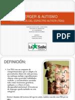 Presentacion ASPERGER & AUTISMO.pdf
