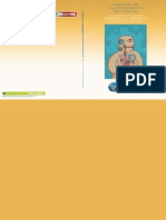 Cliki_PubGral_Obesidad.pdf