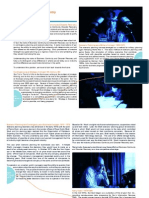 02HistoryofBCDR.pdf