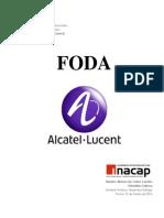 Administración General FODA Alcatel-Lucent Carlos Carreño y Sebastián Cabrera.docx