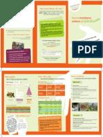 3volets_legumandises-invest.pdf