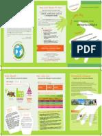 3volets_legumandises-don.pdf
