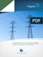 Catálogo Digitel - Utilities.pdf