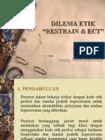 LEGAL ETIK RESTRAIN.ppt