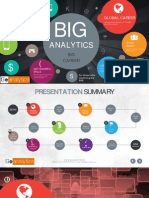 Why Analytics