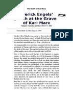 discurso de Engels en la tumba de marx (ingles).doc