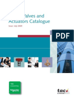 HVAC_Valves_and_Actuators_Catalogue.pdf