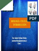 biocel-clase-01- biologia celular introduccion.pdf