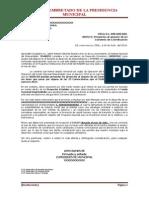 MODELO DE CARTAS CONVENIO.pdf