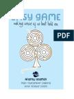 easy game volume i traduzido.pdf