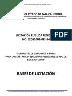 BASES UNIFORMES LPR 031-14.docx