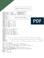 MP 1.6.docx