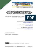 27528-90658-1-PB.pdf
