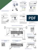 003 Family Quick Setup.pdf