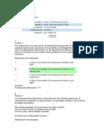 Act 9 logica matematica corregida.docx