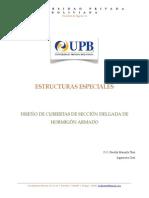 Proyecto especiales 123 final.pdf