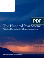 Hundred_Years.pdf