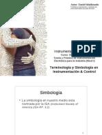 TerminologiaySimbologia(Alumno)