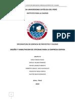 gestion de comunicaciones1.docx
