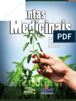 amostracartilha181113-140504130420-phpapp02.pdf