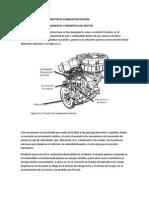 4.docxmotor de combustion interna.docx