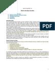 1. Introduccion Diseño de Bases de Datos.pdf