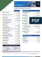 Fs Directory[1]