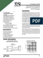 Datasheet LTC1298 LTC1286.pdf