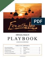 Firelake Playbook Final
