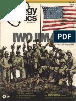 Iwo Jima_S&T 092
