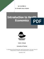 ln_intro_to_health_economics_final.pdf