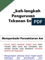 Langkah Pengurusan Tekanan Emosi.pptx