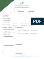forma_testamento.pdf