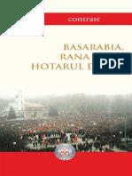 Basarabia
