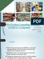 newproductlaunchingstrategiesoffmcgcompanies-131112115531-phpapp01