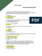 CUESTIONARIO      RETINOBLASTOMA ROSA.docx