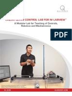 linear_servo_brochure.pdf