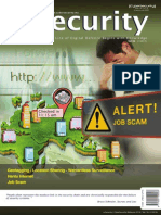 eSecurity Magazine - Vol 36