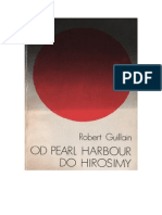 106661532-Guillain-Robert-Od-Pearl-Harbour-Do-Hirosimy-1983-Zorg.pdf