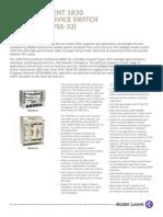 MKT2014055787EN_1830_PSS_32_16_R7_Datasheet.pdf