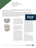 MKT2014056021EN_1830_PSS_64_36_R7_Datasheet.pdf