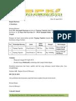 Update Harga Tepung Tapioka Jemur Matahari.pdf
